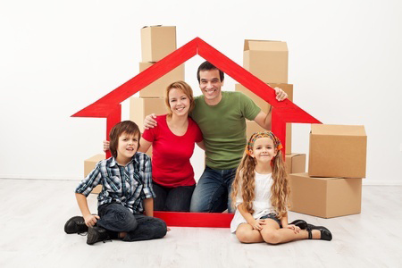 moving-insurance