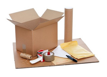 Packing Kits