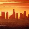 San Fran to LA Move