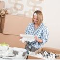 moving services los angeles