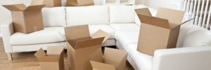 Movers Los Angeles