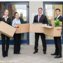 office movers los angeles