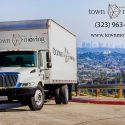 Reliable Movers in Los Angeles