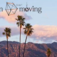 Pasadena Movers